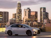 2015 Mitsubishi Lancer Evolution Final Edition, 7 of 30