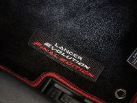 2015 Mitsubishi Lancer Evolution Final Edition, 20 of 30