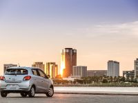 2015 Mitsubishi Mirage ES, 6 of 13