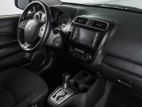 2015 Mitsubishi Mirage ES, 8 of 13