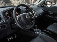 2015 Mitsubishi Outlander Sport GT , 12 of 16