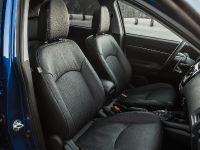 2015 Mitsubishi Outlander Sport GT , 14 of 16