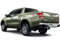 2015 Mitsubishi Triton , 11 of 31