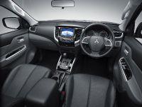 2015 Mitsubishi Triton , 15 of 31