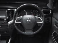 2015 Mitsubishi Triton , 17 of 31
