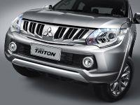 2015 Mitsubishi Triton , 23 of 31