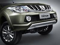 2015 Mitsubishi Triton , 24 of 31
