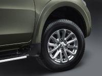 2015 Mitsubishi Triton , 25 of 31