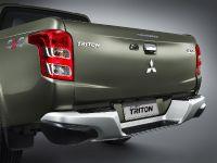 2015 Mitsubishi Triton , 26 of 31