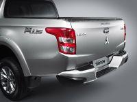 2015 Mitsubishi Triton , 27 of 31