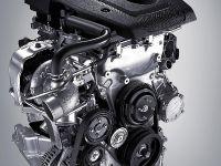 2015 Mitsubishi Triton , 31 of 31