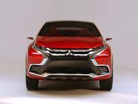 2015 Mitsubishi XR-PHEV II Concept, 2 of 35