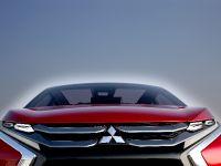 2015 Mitsubishi XR-PHEV II Concept, 27 of 35