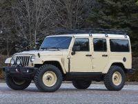 2015 Moab Easter Jeep Safari Concepts , 1 of 24