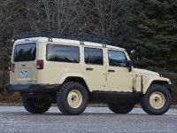 2015 Moab Easter Jeep Safari Concepts , 2 of 24