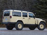 2015 Moab Easter Jeep Safari Concepts , 2 of 24