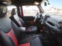 2015 Moab Easter Jeep Safari Concepts , 6 of 24