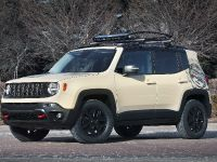 2015 Moab Easter Jeep Safari Concepts , 7 of 24