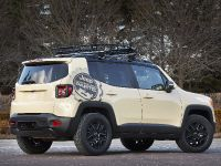 2015 Moab Easter Jeep Safari Concepts , 8 of 24