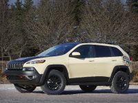 2015 Moab Easter Jeep Safari Concepts , 11 of 24