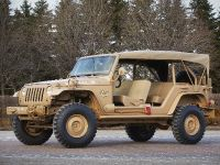 2015 Moab Easter Jeep Safari Concepts , 15 of 24