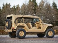 2015 Moab Easter Jeep Safari Concepts , 16 of 24