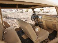 2015 Moab Easter Jeep Safari Concepts , 17 of 24