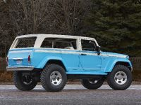2015 Moab Easter Jeep Safari Concepts , 19 of 24