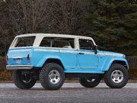 2015 Moab Easter Jeep Safari Concepts , 19 of 24