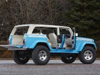 2015 Moab Easter Jeep Safari Concepts , 20 of 24