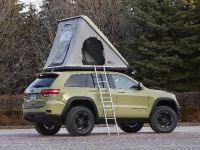 2015 Moab Easter Jeep Safari Concepts , 24 of 24