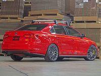 2015 MOMO Edition 2016 VW Jetta GLI, 3 of 7