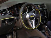 2015 MOMO Edition 2016 VW Jetta GLI, 4 of 7