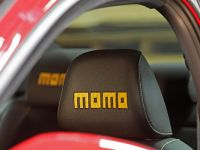2015 MOMO Edition 2016 VW Jetta GLI, 6 of 7