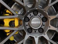 thumbnail image of 2015 MOMO Edition 2016 VW Jetta GLI