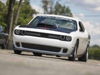 2015 Mopar Dodge Challenger Drag Pak, 1 of 11