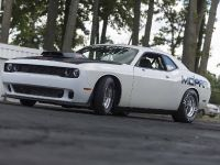 2015 Mopar Dodge Challenger Drag Pak, 4 of 11