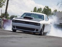 2015 Mopar Dodge Challenger Drag Pak, 6 of 11