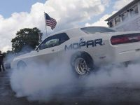 2015 Mopar Dodge Challenger Drag Pak, 7 of 11