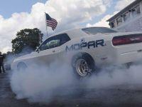 2015 Mopar Dodge Challenger Drag Pak, 7 of 11