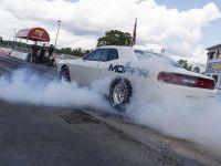 2015 Mopar Dodge Challenger Drag Pak, 8 of 11