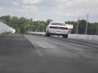 2015 Mopar Dodge Challenger Drag Pak, 10 of 11