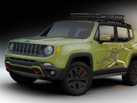 thumbnail image of 2015 Mopar Jeep Renegade Trailhawk
