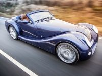 2015 Morgan Aero 8, 2 of 21