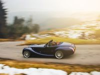 thumbnail image of 2015 Morgan Aero 8