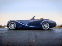 2015 Morgan Aero 8, 4 of 21