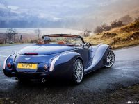 2015 Morgan Aero 8, 7 of 21