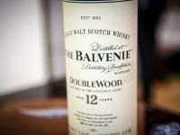 2015 Morgan Balvenie, 6 of 6