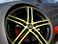 2015 MR Racing Volkswagen Golf Mk 7 GTD , 6 of 8