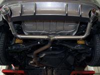 thumbnail image of 2015 MR Racing Volkswagen Golf Mk 7 GTD